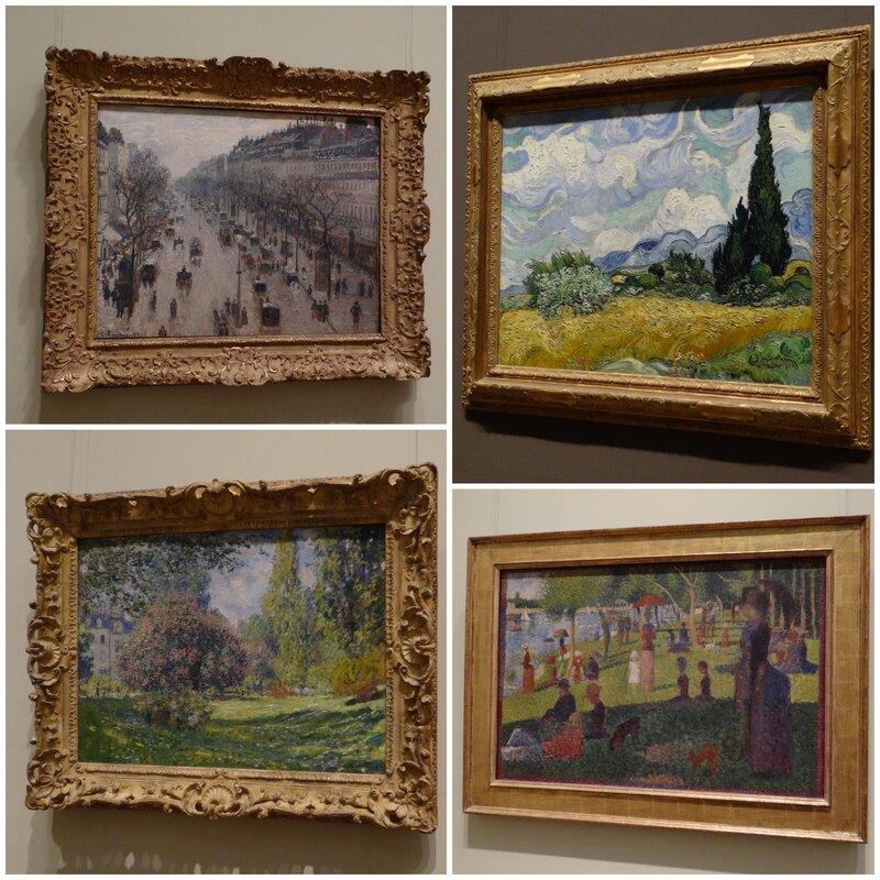 3EME JOUR HARLEM MUSEES CENTRAL PARK12