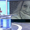 karinebasteregis06.2019_11_21_journal7h30-8h30telematinFRANCE2