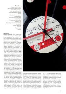 horloge_vintage_33T_création_dame_la_Lune_VéroniqueDECOURTY_parution_Idées_Magazine_déco