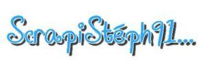 1 - Mon blog - ma signature avril 2011 bis
