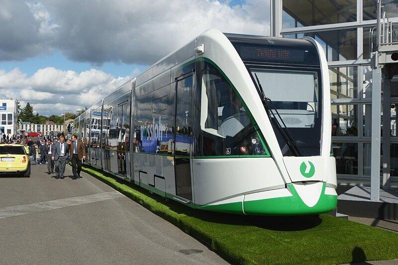 vossloh-tramlink1