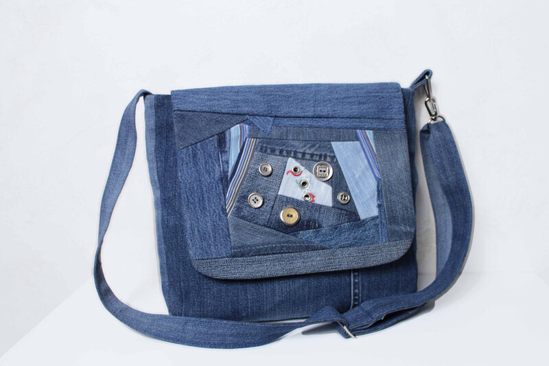 Sac main denim_IMG_0559