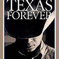 Burke james lee / texas forever.