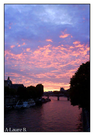 paris_seine_coucher_de_soleil