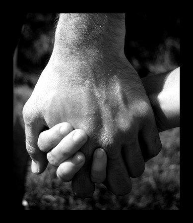 main_dans_la_main