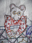 souris_patchdetail5