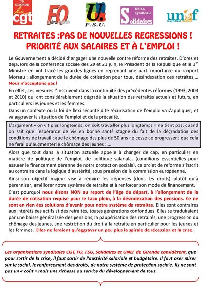 07 03 2013 tract intersynd33 retraites-1