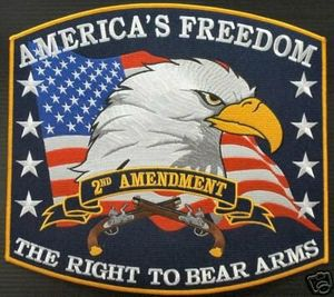 right-to-bear-arms-2nd-amendment