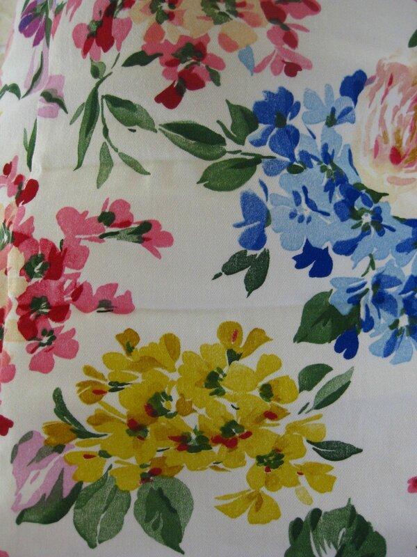 manucure fleurie (18)