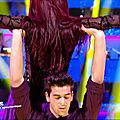 Amel - Prime 4 Paso doble Party Rock anthem LMFAO 13