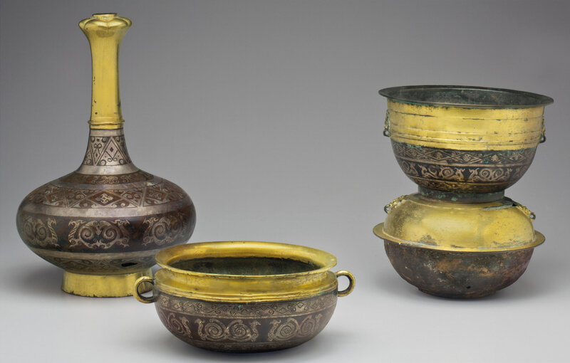 2013_NYR_02689_1238_000(three_very_rare_gold_and_silver-decorated_vessels_western_han_dynasty)