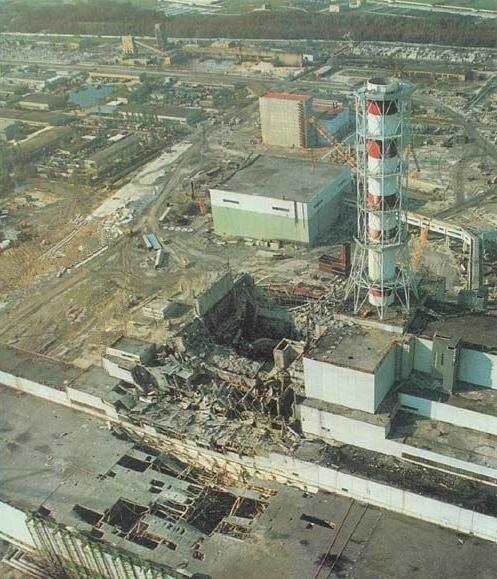 tchernobyl-1-reacteur