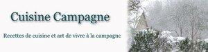 cuisine_campagne