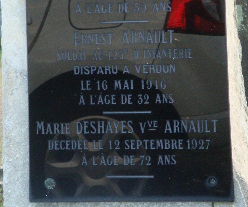 Châteauroux 14-18 (298_1)