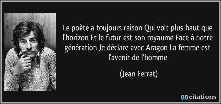 Assola février: Haïkus journée de la langue française