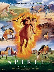 spirit_stallion_of_the_cimarron_ver5