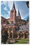 cathedrale_villes_cour_treves_allemagne_620244