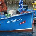 St Jean de Luz-bateau2
