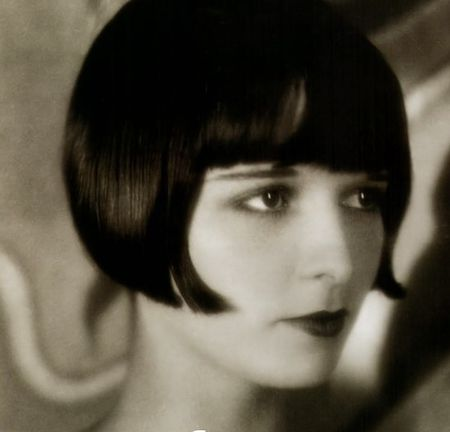 louise_brooks016