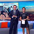 pascaledelatourdupin02.2016_09_20_premiereeditionBFMTV