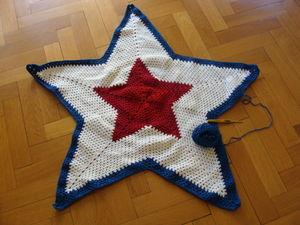 Lucky_Star_en_cours