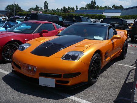 CHEVROLET_Corvette_C5_Xtrem_Vette_2000_Illzach__1_