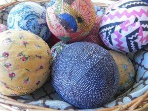 Tuto-pelotes-en-tissus-Au-pays-des-Cactus-Photo-6-300x225