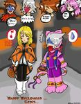 Happy_Halloween___Genis____by_Ariall