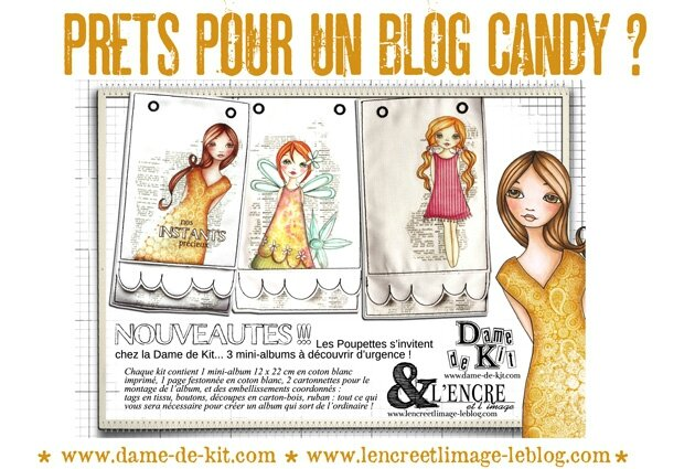 Blog-Candy-Collection-3-bdef