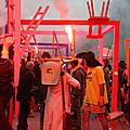 53-L'art est public_3189