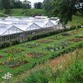 jardins suspendus (18)