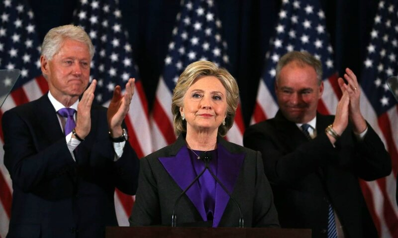 hillary-clinton-concession-speech-2016