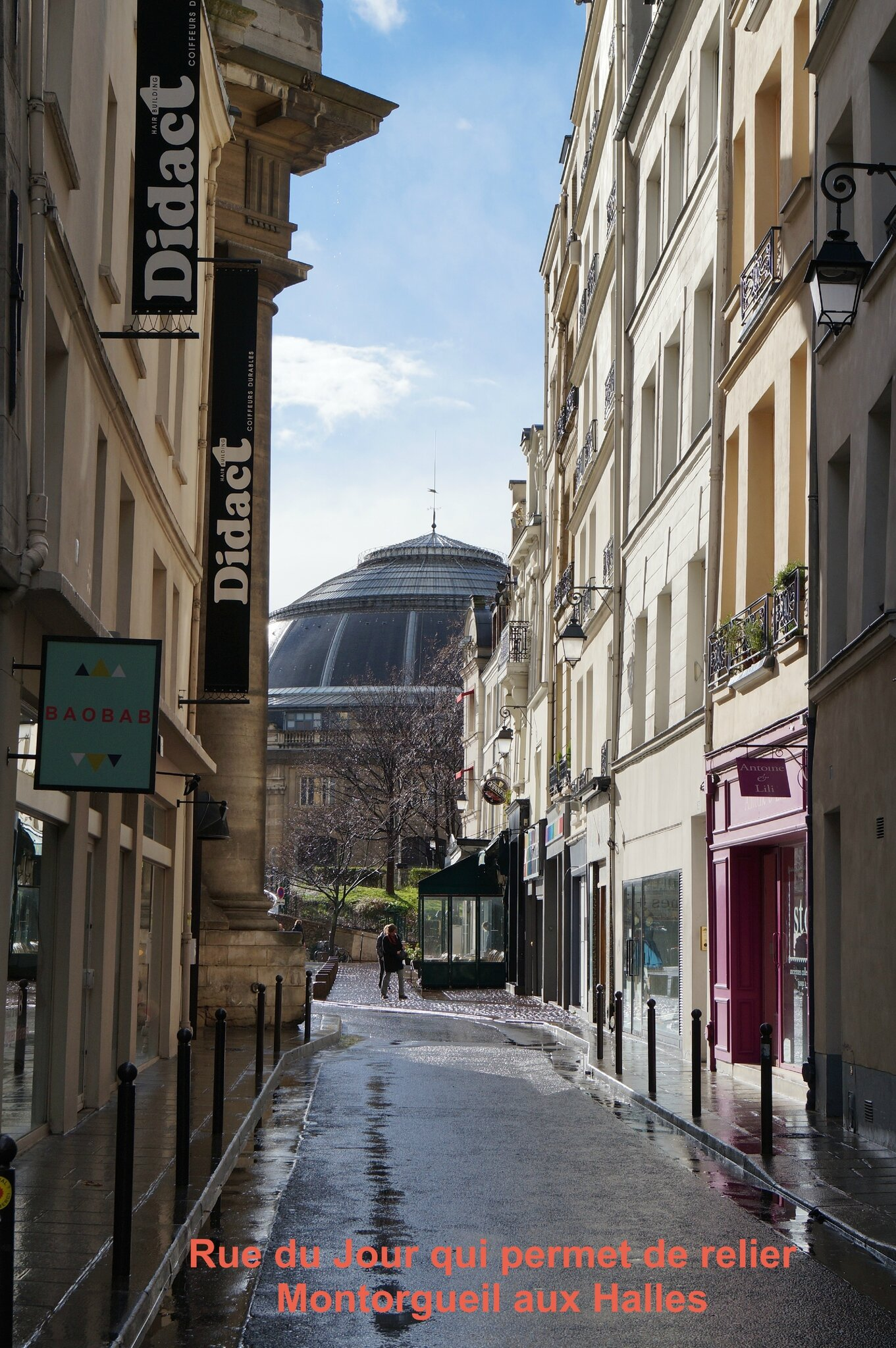 Mora Paris Er Boutique Dustensiles De Cuisine Dans La Cuisine - Ustensiles de cuisine paris