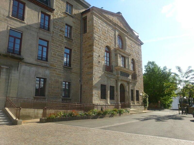 Hôtel de Ville samedi 9 mai 2015 (9)