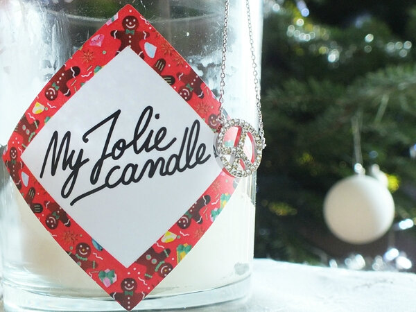 9 Bougie-Pain-Epices-My-Jolie-Candle-MamanFlocon-Maman-Flocon