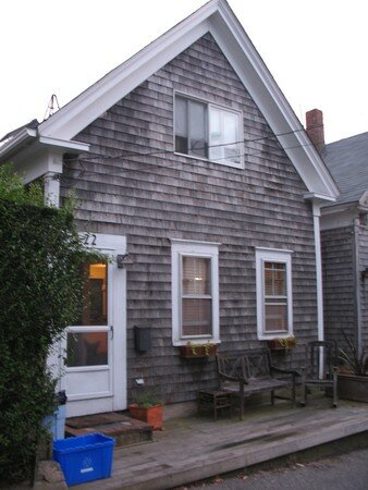 provincetown2_042