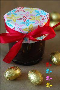 P_te___tartiner_chocolat_miel_4