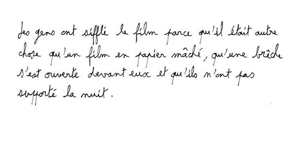 cannes_page_10