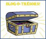 blog_o_tresor