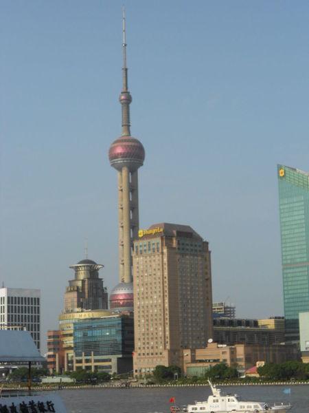 CHINE_2012_DIANE_123