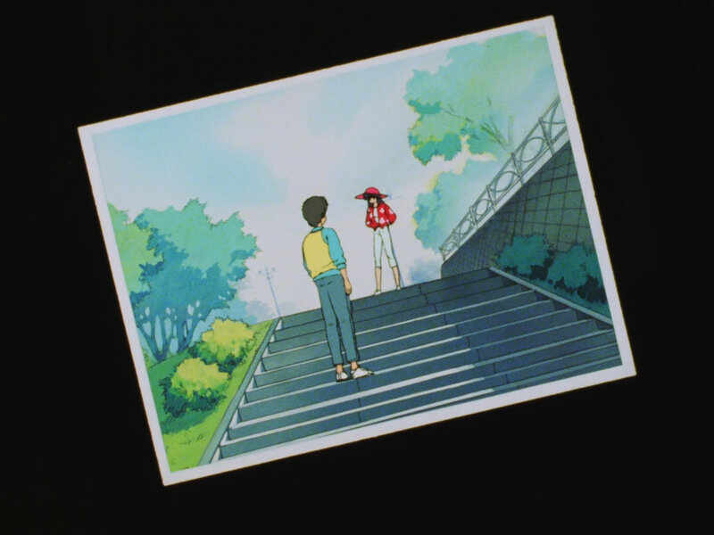 Canalblog Japon Anime Kimagure Orange Road Dernière Image 47 01