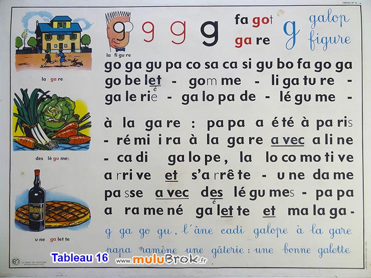 TABLEAU-16-G-Affiche-ALPHABET-muluBrok