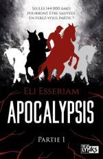 apocalypsis T1