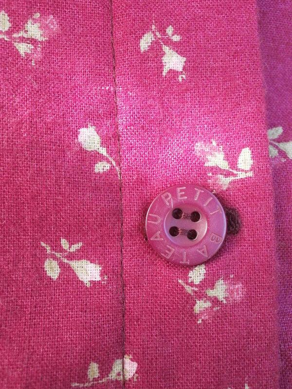 chemise_madeleine_005