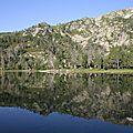 Lac d'altitude2_Gorg Nègre_Jujols_XRu