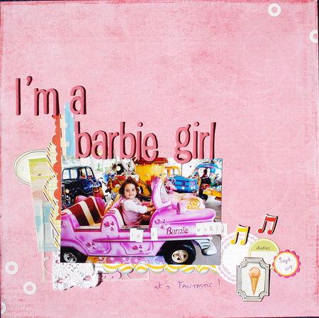 i_m_a_barbie_girl_