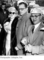 1957-01-03-NY_arrival_from_jamaica-idlewild_airport-010-1-by_tom_gallagher-1