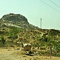 Inde-303