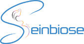 seinbiose-uk-logo-15077419801