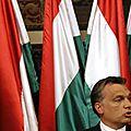 Lettre ouverte à viktor orbán